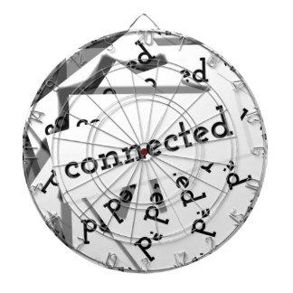red CONECTADA network-358063 establecimiento de u