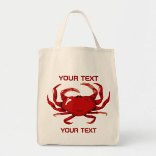 seafood business accessories zazzle