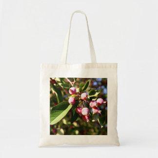 Red Crabapples Bag
