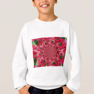 Red Crimson.jpg Sweatshirt
