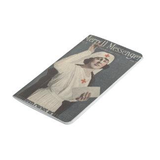 Red Cross Nurse Journal