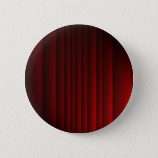 Red Curtain Button
