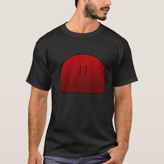 Red Dango T-Shirt