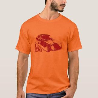 Red Datsun T-Shirt