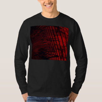 Red Dawn T-Shirts