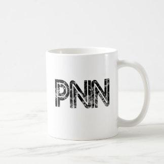 Red de las noticias privadas - A está para la taza