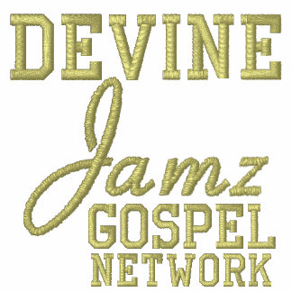 Red del evangelio de Devine Jamz