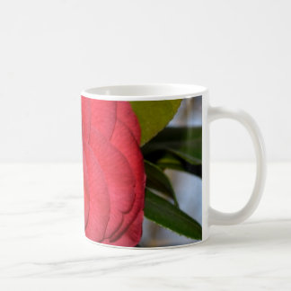 Red Delight Coffee Mug