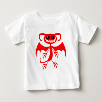 RED DEMON BABY T-Shirt