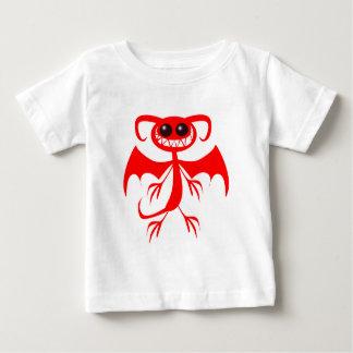 RED DEMON BABY T-Shirt