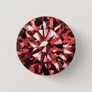 RED DIAMOND Button
