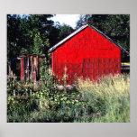REd Door at Wagon Mound.final Print