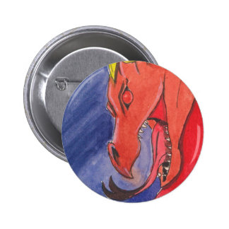 Red Dragon Pins