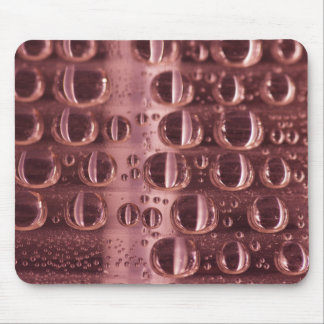red-drops-2012-05-25 mouse pad
