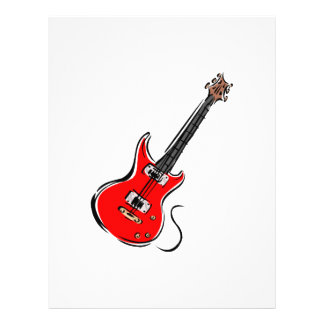 red electric guitar music graphic.png flyer