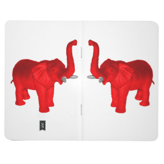Red Elephant Journal