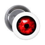 Red eye like graphic, monster eye? Alien eye? Buttons