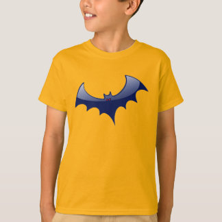 Red-Eyed Vampire Bat T-Shirt