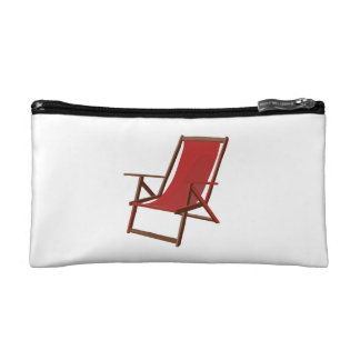 red fabric beach chair.png makeup bag