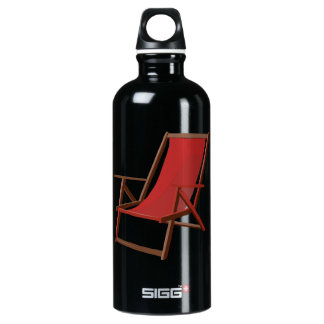 red fabric beach chair.png SIGG traveler 0.6L water bottle