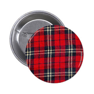 red Fabric Checks modern design trend latest style Pin