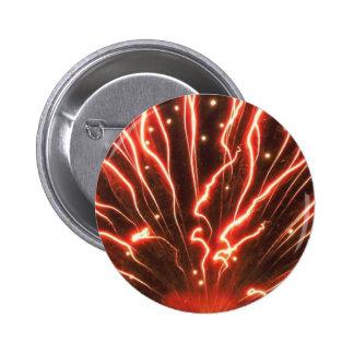 Red Firework Button