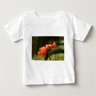 Red Flower Shirt