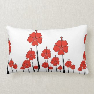Rustic Harbor Red_flowers_pillow-rc7d1935bd4be427b8e1a647c49fa159b_i5fbw_8byvr_325