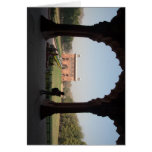 Red Fort in Delhi Cards