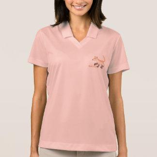 Red Fox Logo T-Shirt (Customizable)