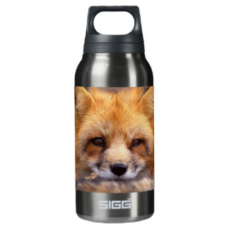 Red Fox SIGG Thermo 0.3L Insulated Bottle