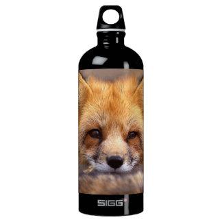 Red Fox SIGG Traveler 1.0L Water Bottle