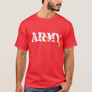 RED FRIDAY ARMY T-Shirt