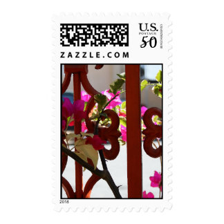 Red Gate Too Postage