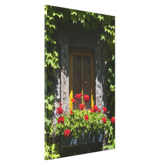 245 furthermore Odbdslc247 Floral Inspiration moreover Woodwork Deck Railing Flower Box Plans Plans Pdf Download Free Design And Build Bedroom Furniture also 162021614988 in addition Iron Window Wrought Iron Windows Protection 546744097. on window flower box designs