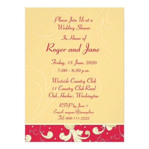 Wedding Verses For Invitation was good invitation design