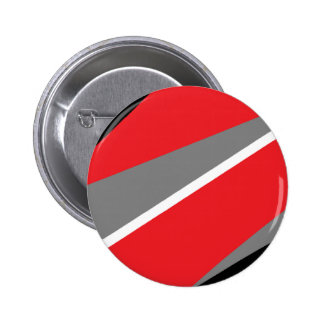 red grey and white pin