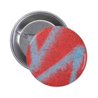 red grey paint pins