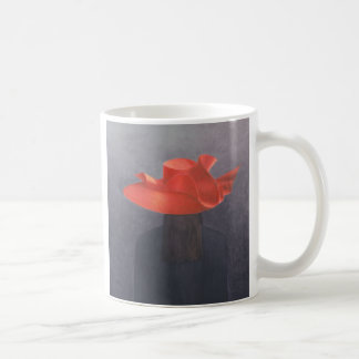 Red Hat 2004 Coffee Mug