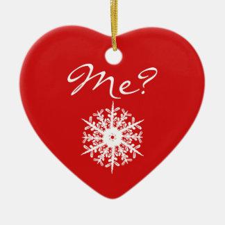 Proposal Ornaments  Keepsake Ornaments  Zazzle