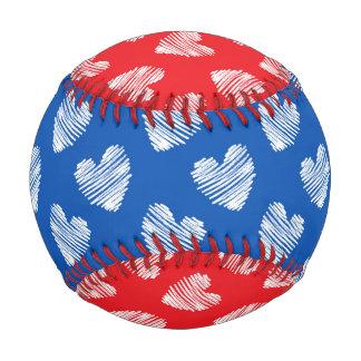 Red Hearts.jpg Baseball