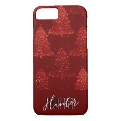 Case-Mate Barely There iPhone 7 Case with Afghan Hound Phone Cases design