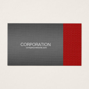 Elite business cards templates zazzle red honeycomb professional elite business card colourmoves
