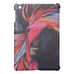 Red Horse Speck Case iPad Mini Covers