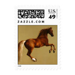 RED HORSE STAMPS