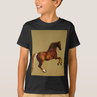 RED HORSE T-Shirt
