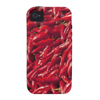 Red Hot Chili Peppers iPhone 4 Covers