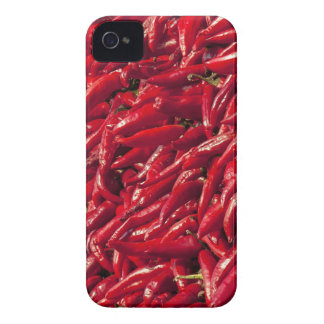 Red Hot Chili Peppers iPhone 4 Cases