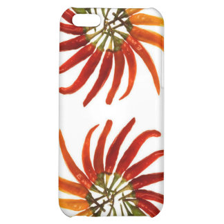 Red Hot Chili Peppers iPhone 5C Cases
