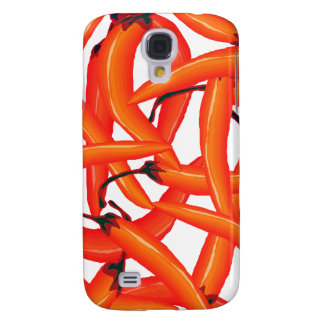 Red Hot Chili Peppers Samsung Galaxy S4 Cover